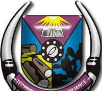 FUTA Acceptance Fee Payment Procedure 2019/2020