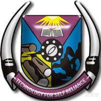 FUTA Pre-Degree Admission Form