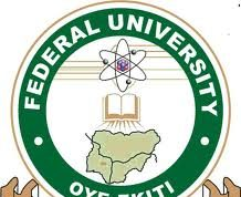FUOYE Approved to Run Pharmacy Programme: [Notice to 2020/2021 Admission Seekers]