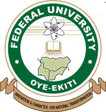 FUOYE JUPEB Admission Form