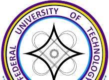 Federal University of Technology Minna Pre-Degree/IJMB School Fees 2021/2022