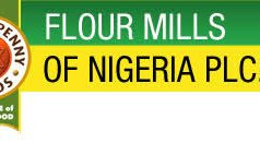 Flour Mills of Nigeria Plc Graduate Trainee Recruitment