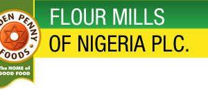 Flour Mills of Nigeria Plc Graduate Trainee Recruitment
