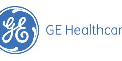 General Electric Recruitment for Commercial Finance Specialist