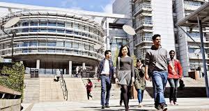 Glasgow Caledonian University Public Health Scholarships