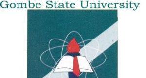 COVID-19: GSU Suspends Academic Activities