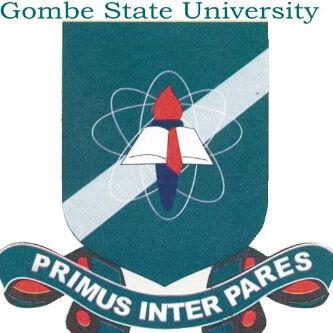 Gombe State University Academic Calendar
