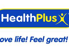 HealthPlus Limited Recruitment for Graduate Intern Pharmacist