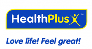 HealthPlus Limited Recruitment for Graduate Intern Pharmacist