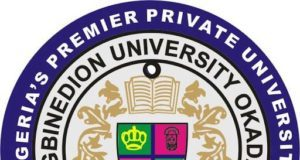 Igbinedion University School Fees Schedule for 2020/2021 Academic Session