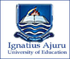 IAUE Postpones Non-SIWES Final Year Students 2019/2020 1st Semester Examination