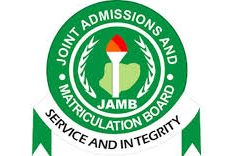 JAMB CAPS Has Helped Eliminate Fraudsters & Unqualified Candidates Says Babcock University VC