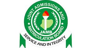 JAMB 2020 Examination Slip Re-Printing Procedure
