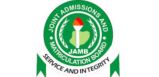 The 2020 UTME and DE registrations exercises are scheduled to begin on Monday, January 13 and end on February 17 across the country.