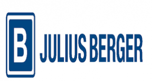 Julius Berger Nigeria Plc Civil Engineering Internship