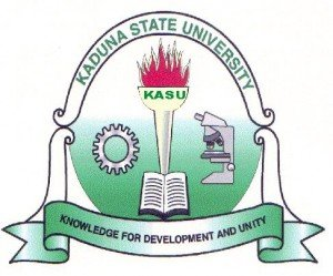 KASU Convocation Ceremony