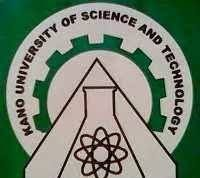KUST Registration Schedule for 2019/2020 Fresh Students