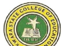Kwara State College of Education [Affiliated to EKSU Degree] Post UTME Form 2020/2021