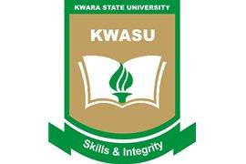 KWASU Resumption Date for Completion of 2nd Semester 2019/2020