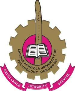 LAUTECH Cut Off Mark