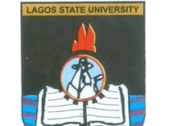 LASU Diploma in LG Administration Form 2019/2020