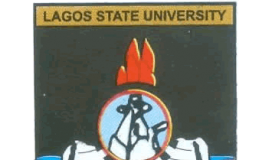 LASU Pre-Degree Acceptance & School Fees Payment Procedure 2020/2021