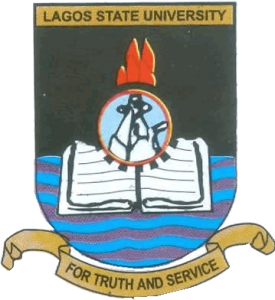 LASU ODLRI Degree Admission Form 2019/2020