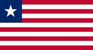 Liberia Embassy Contact Details in Nigeria