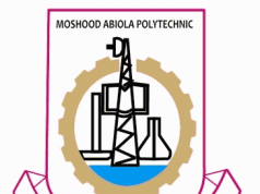 Moshood Abiola Poly Begins E-Registration & E-Learning for Students
