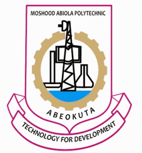 Moshood Abiola Poly (MAPOLY) Registration & School Fees Payment Deadline 2019/2020