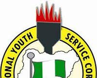 NYSC: No Immediate Plans to Mobilize Prospective Corps Members