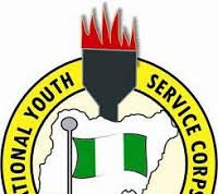 NYSC 2020 Batch 'A' Orientation Course to Commence on March 10th