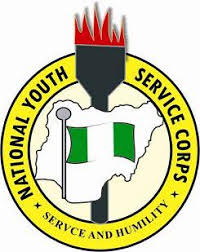 NYSC Mobilization Time Table