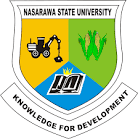 NSUK Freshers Registration Procedure