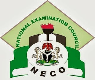NECO Seeks Resumption of Final Year Students In Secondary Schools