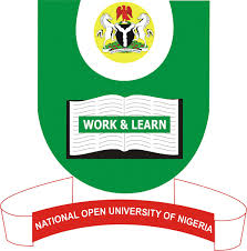 NOUN Matriculates 15,000+ Students Over Virtual Matriculation