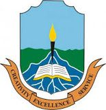 Niger Delta University (NDU) 5th Convocation Ceremony Schedule