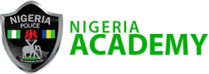 NPA Admission Form
