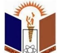 UNI49 Persons Bagged First Class as UNIZIK Holds 14th ConvocationZIK Pre-Science/Pre-Degree Admission List 2019/2020