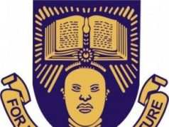 OAU Gets Full Accreditation for Law, Dentistry & Others