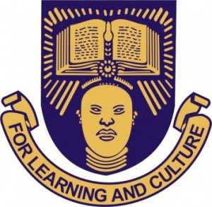 OAU JUPEB Admission Form