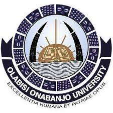 OOU Now Has 70 Fully Accredited Courses - Vice Chancellor Says