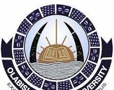 OOU Revised Academic Calendar for 2018/2019