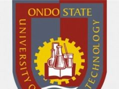 OSUSTECH Postpones Maiden Convocation Ceremony Indefinitely
