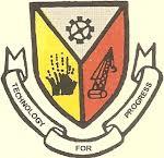 Plateau State Poly Post Graduate Diploma (PGD) Admission Form 2020/2021