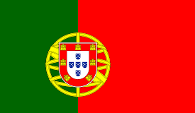 Portuguese Embassy Contact Details in Nigeria