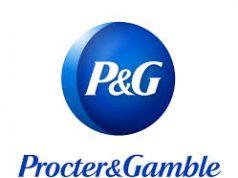 Procter & Gamble OND Internship