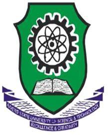 Rivers State University Admission List