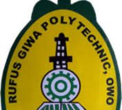 RUGIPO ND Part-Time Admission Form