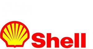 Shell Niger Delta Postgraduate Scholarship